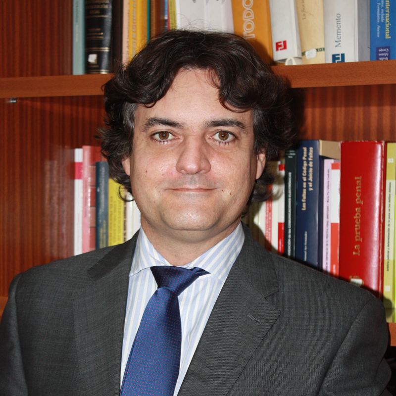 Álvaro Zanon