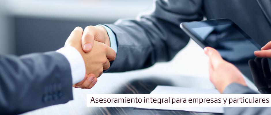 Asesoria Empresas Autonomos Valencia